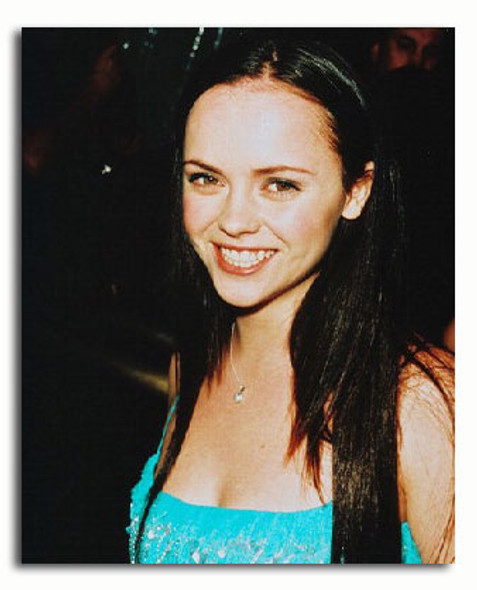 (SS3127605) Christina Ricci Movie Photo