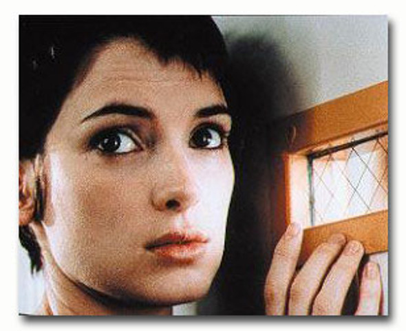 (SS3127800) Winona Ryder  Girl, Interrupted Movie Photo