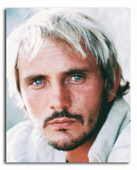 (SS3128073) Terence Stamp Movie Photo