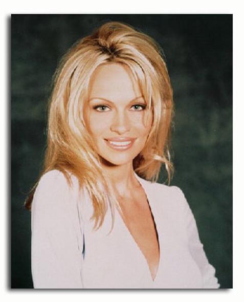 (SS3129711) Pamela Anderson Movie Photo