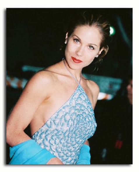 (SS3129776) Christina Applegate Movie Photo