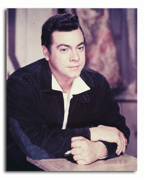 (SS3131830) Mario Lanza Music Photo