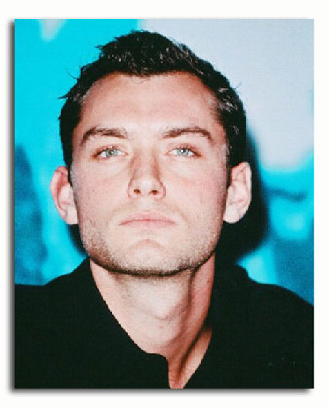 (SS3131856) Jude Law Movie Photo