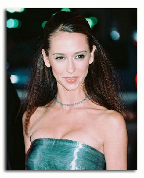 (SS3132116) Jennifer Hewitt Movie Photo