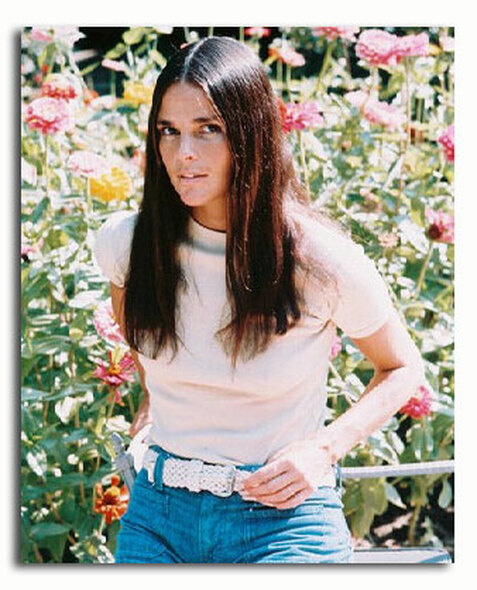 (SS3132194) Ali MacGraw Movie Photo
