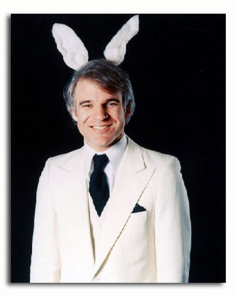 (SS3132298) Steve Martin Movie Photo