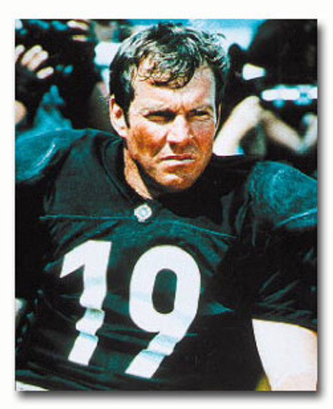 (SS3132857) Dennis Quaid  Any Given Sunday Movie Photo