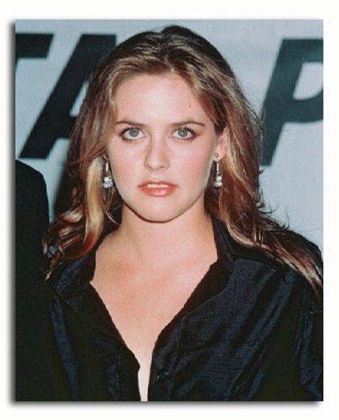 (SS3133260) Alicia Silverstone Movie Photo