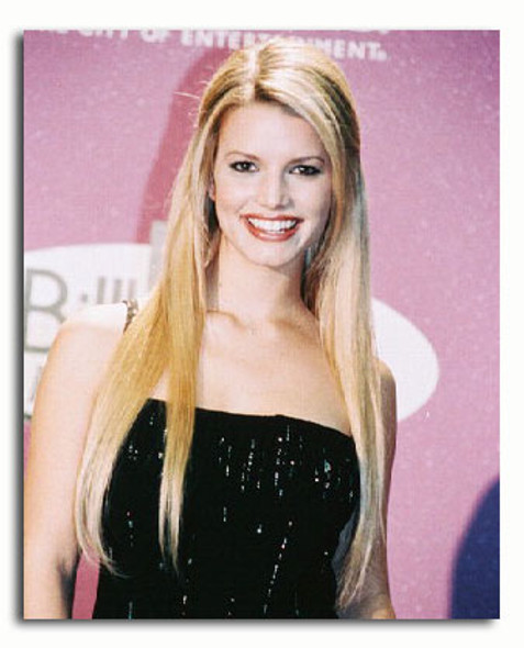 (SS3133273) Jessica Simpson Music Photo