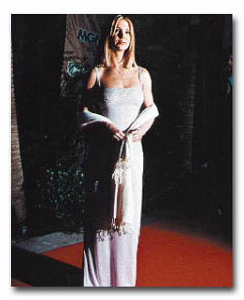(SS3133351) Britney Spears Music Photo