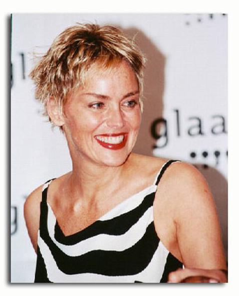 (SS3133468) Sharon Stone Movie Photo
