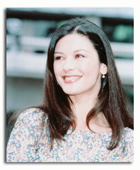 (SS3133884) Catherine Zeta-Jones Movie Photo