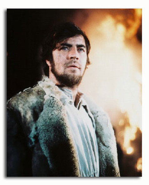 (SS3135171) Alan Bates Movie Photo