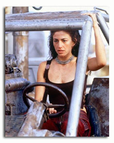 (SS3135288) Claudia Black Movie Photo