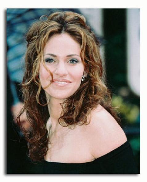 (SS3135353) Amy Brenneman Movie Photo