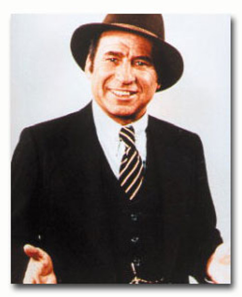 (SS3135366) Mel Brooks Movie Photo