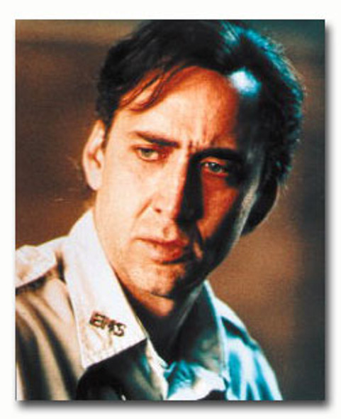 (SS3135457) Nicolas Cage  It Could Happen to You Movie Photo