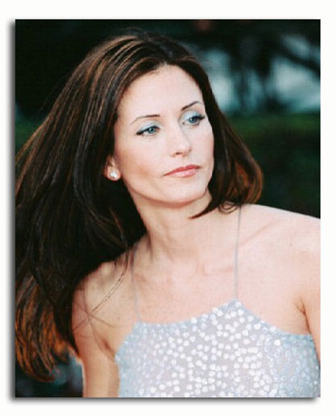 (SS3135743) Courteney Cox Movie Photo