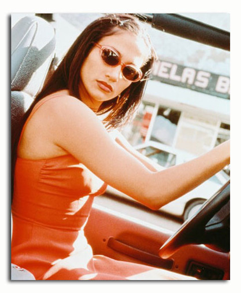 (SS3137212) Jennifer Lopez Music Photo