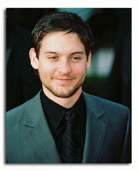 (SS3137394) Tobey Maguire Movie Photo
