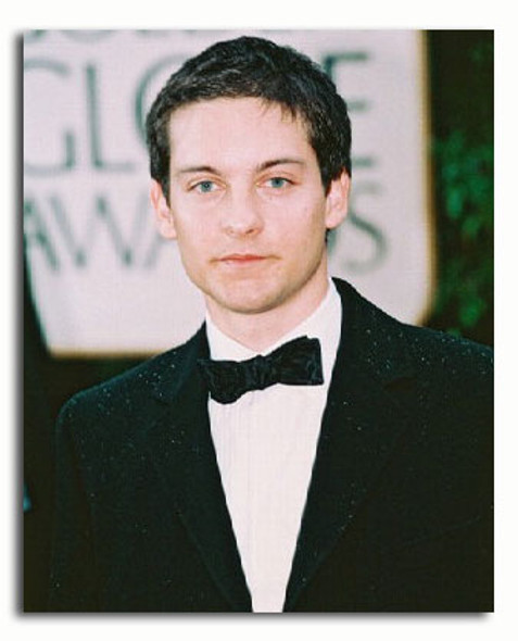 (SS3137420) Tobey Maguire Movie Photo