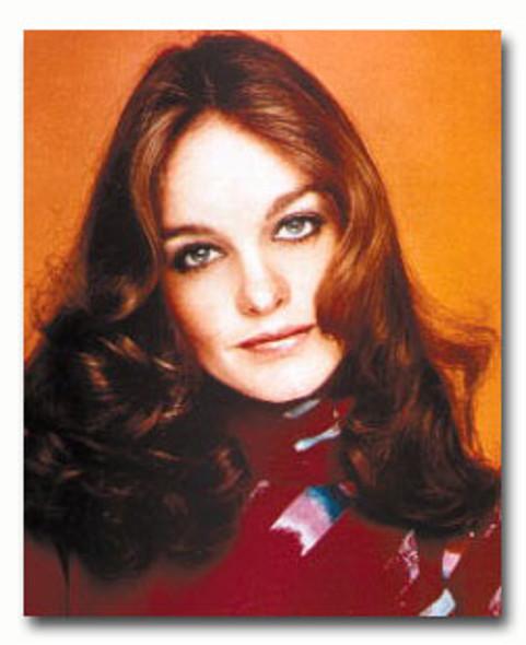 (SS3137511) Pamela Sue Martin  The Hardy Boys/Nancy Drew Mysteries Movie Photo