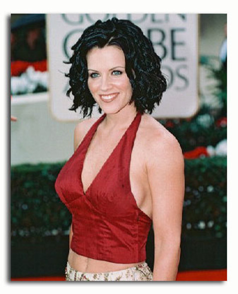 (SS3137576) Jenny McCarthy Movie Photo