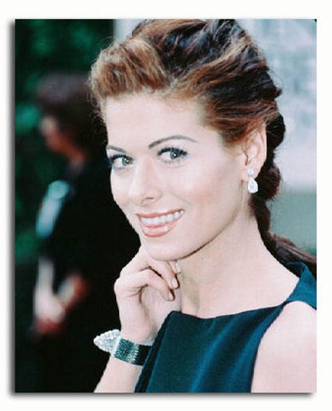 (SS3137667) Debra Messing Movie Photo