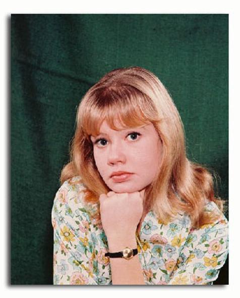 (SS3137706) Hayley Mills Movie Photo