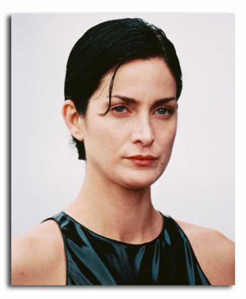 (SS3137784) Carrie-Anne Moss Movie Photo
