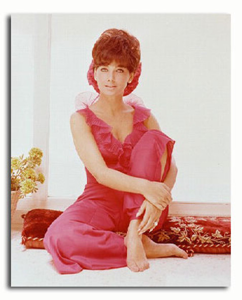 (SS3137992) Suzanne Pleshette Movie Photo