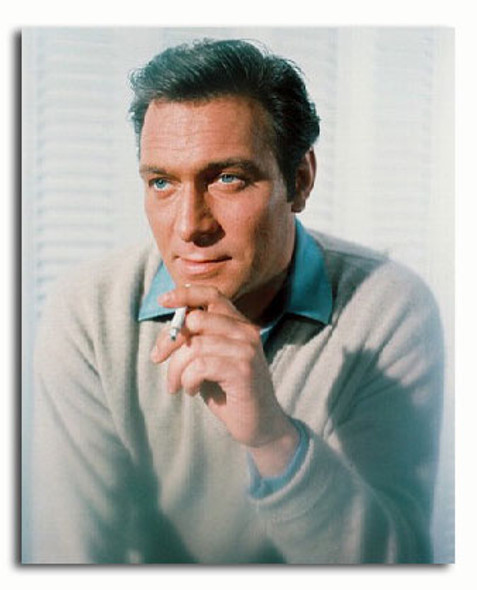 (SS3138005) Christopher Plummer Movie Photo