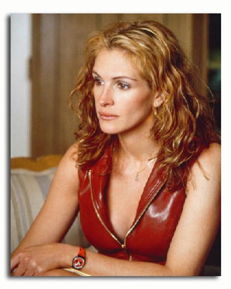 (SS3138200) Julia Roberts  Erin Brockovich Movie Photo
