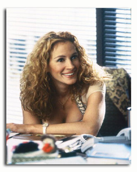 (SS3138226) Julia Roberts  Erin Brockovich Movie Photo