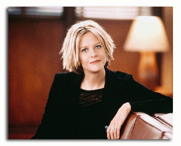 (SS3138330) Meg Ryan Movie Photo