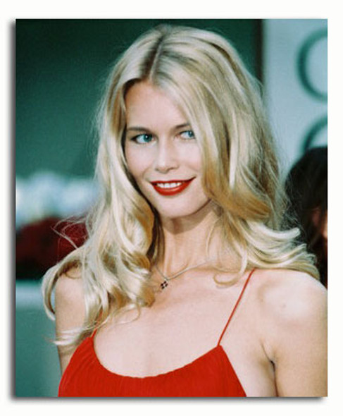 (SS3138382) Claudia Schiffer Movie Photo