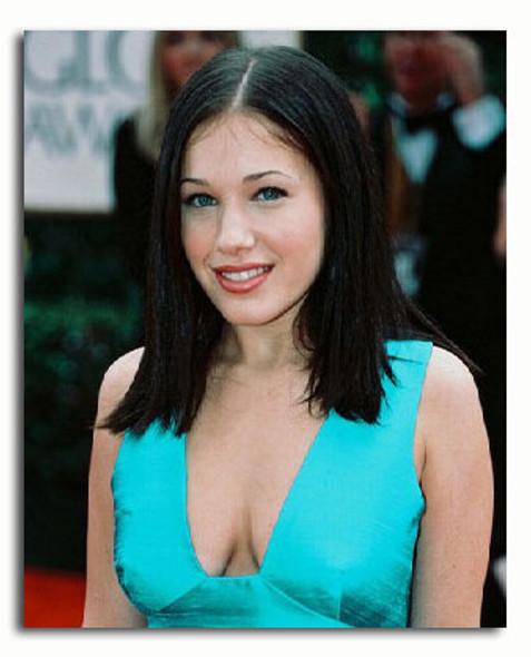 (SS3138564) Marla Sokoloff Movie Photo