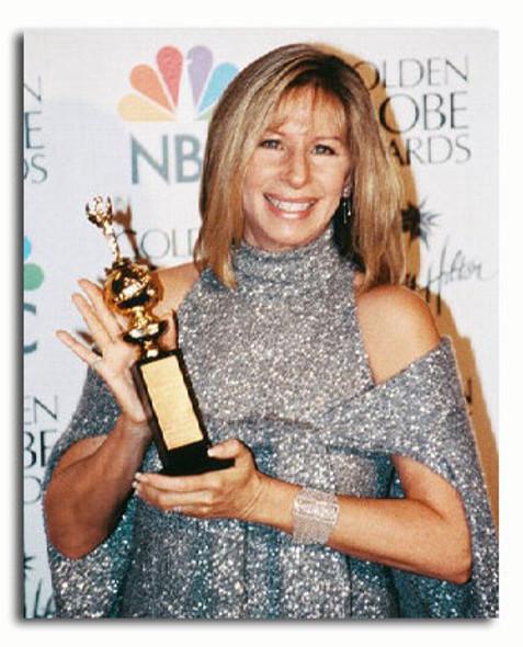 (SS3138772) Barbra Streisand Music Photo