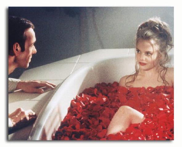 (SS3138824) Mena Suvari  American Beauty Movie Photo