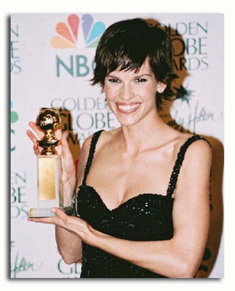 (SS3138863) Hilary Swank Movie Photo
