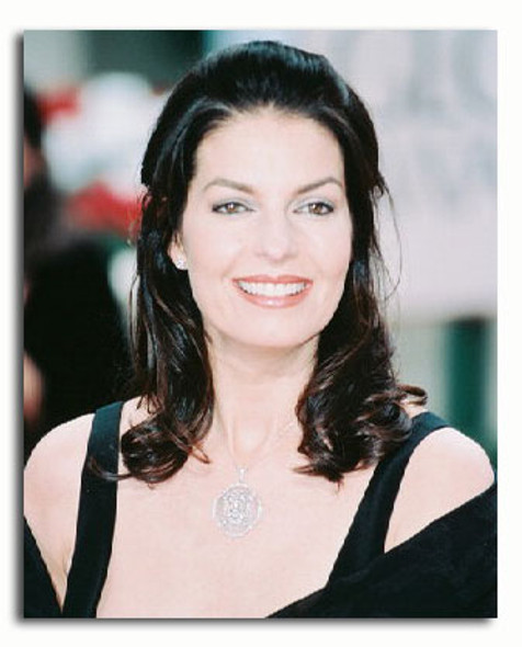 (SS3139071) Sela Ward Movie Photo