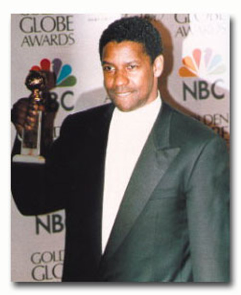 (SS3139084) Denzel Washington Movie Photo