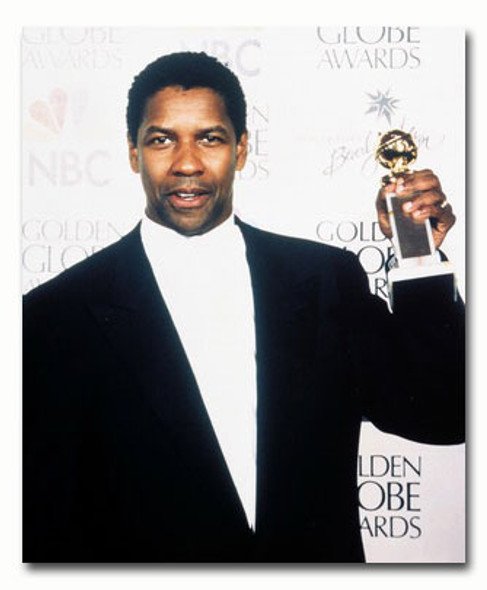 (SS3139097) Denzel Washington Movie Photo