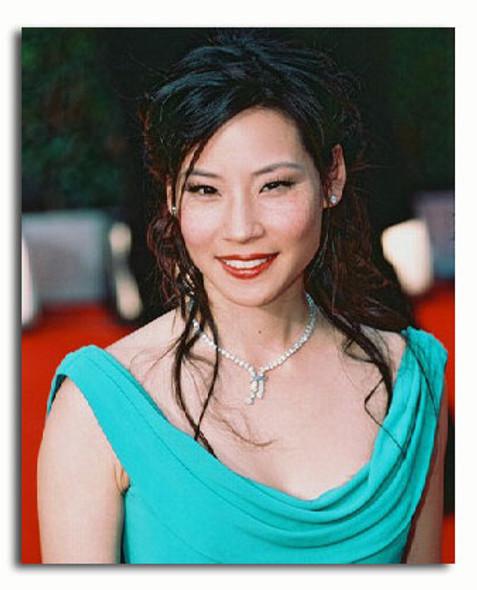 (SS3140384) Lucy Liu Movie Photo