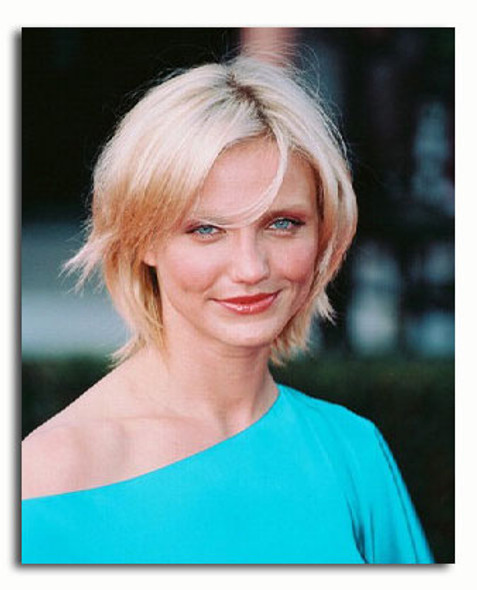 (SS3140462) Cameron Diaz Movie Photo