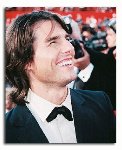 (SS3140748) Tom Cruise Movie Photo
