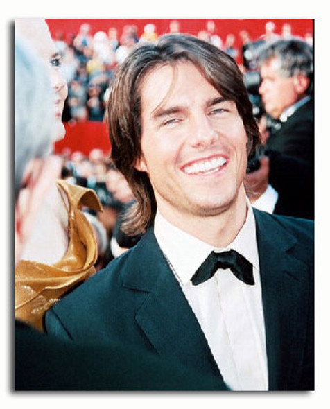 (SS3140761) Tom Cruise Movie Photo