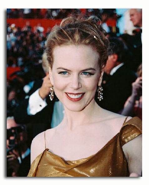 (SS3141008) Nicole Kidman Movie Photo