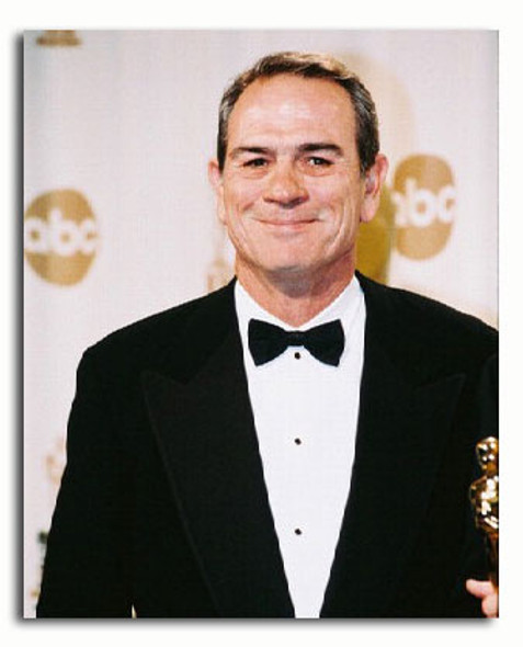 (SS3141034) Tommy Lee Jones Movie Photo