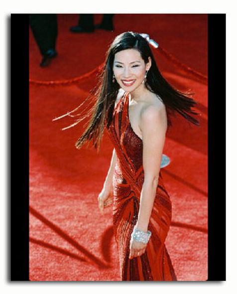(SS3141060) Lucy Liu Movie Photo